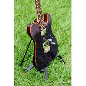 Guitarra Dreamer Telecaster (ñ Zaganin, Music Maker, Peruzo)