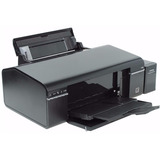 Impresora Fotográfica Epson L805 Reemplaza L800 T50