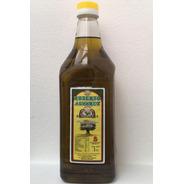 Aceite De Oliva 1 Litro. Aceite Oliva Extra Virgen.