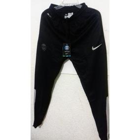 Pants De Equipo Psg Paris Saint Germain Skinny Negro 6633d1397a3e0