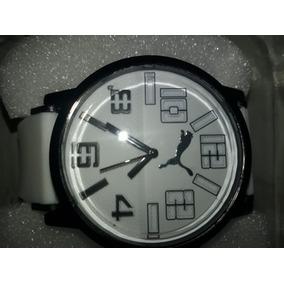 5f81944c117 Lindo Relógio Masculino Pulma - Relógios De Pulso no Mercado Livre ...