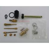 Kit De Carburador Toyota 3f (04211 61200) K11 4000a