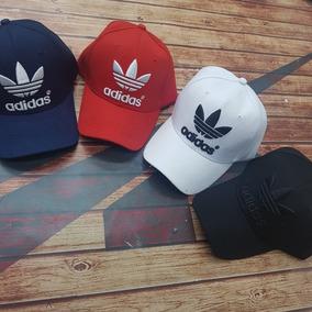 Gora Adidas - Gorras Nike para Hombre en Mercado Libre Colombia e39a7787e85