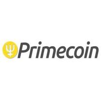 1 Primecoin (xpm)
