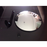 Espejos Convexos Seguridad 40cm - Gratis Envio