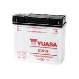 Bateria Moto Bmw R 1100 1150 1200 Gs Rt Lt K1200 51913 Yuasa