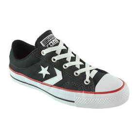 Zapatillas Converse Starplayer Ox