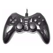 Joystick Kolke Kgj-067 Para Sony Ps3 Pc Otg Usb Htg