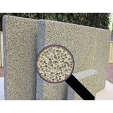 Aditivo Espumante Para Concreto Celular- Eltech Foam