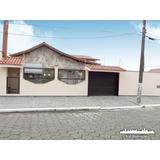 Venda Casa Peruíbe Brasil - 0731