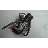 Carburador Nuevo Motonetas Ws150 Ds150 Xs Gs Vento Italika