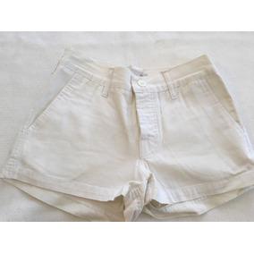 Shorts De Verano Paula Cahen D