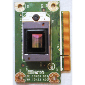 Chip Dmd Para Video Beam Marca Benq S500+