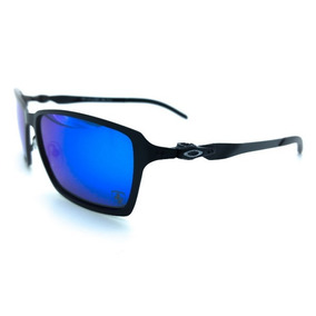 Oculos Escuro Masculino Oakley Polarizado - Óculos De Sol no Mercado ... e0ff90cac4