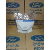 Collarin De Clucht Ford F-350 Triton F-350 Super Dutty Nuevo