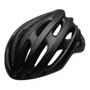 Casco Ciclismo Bell Formula Mips