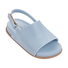 Mini Melissa Beach Slide Sandal - Original