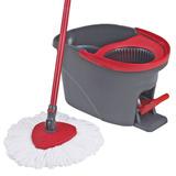 Set Vileda Ew&clean