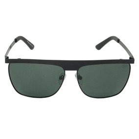 Oculos Retro - Óculos De Sol em Balneário Camboriú no Mercado Livre ... 98ae96ab79