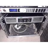 Potencia Oidos A500
