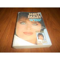 As Moças De Azul - Janet Dailey