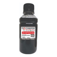 Tinta Pigmentada Compatível Para Canon Ta 20 Ta 30 Mbk
