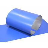 Plancha De Aluminio Para Ctp - Precio X M2