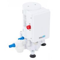 Bomba Vácuo Odontológica Deltramed Power Pump 4 Consultórios