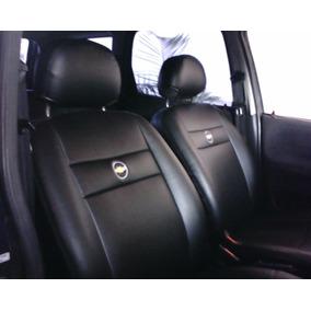 Capas De Carro Em Couro Para Bancos Automotivos Com Logo Pro