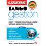 Tango Gestión - Claves Y Consejos Para Dominarlo
