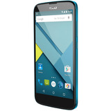 Celulares Display 5.0 Mp 5 Android 5.0 4g Gb 4 Quad Core 1.3
