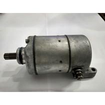 Motor De Arranque Twister / Tornado 250 Cc Original