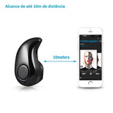 Fone Ouvido Bluetooth P/ Celular Samsung T560 With Wi-fi Onl