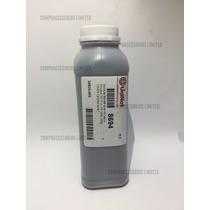 Recarga Toner Kyocera Tk 17 18 Fs1000 235 G.