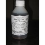 Herbicida Matayuyos Selectivo Bm Hoja Ancha Y Trebol X 200cc