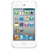 Apple Ipod Touch 16gb 4ª Generación - Blanco (certified Ref