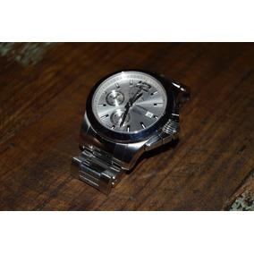 092d9fc66c7 Relogio Longines Conquest L3 612 3 Maniaderelogio - Relógios no ...