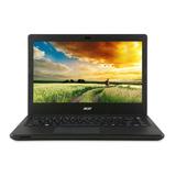 Notebook Acer Aspire Es1-420-38zd 14 -500g W10 Office 2016