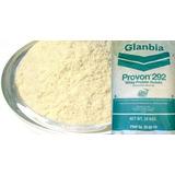 4kg Whey Protein Isolada Provon 292 Glanbia Wpi Importada