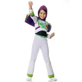 Trem Toy Story - Fantasias no Mercado Livre Brasil 7a461a109b3