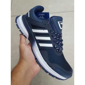 Caballero Accesorios Mercado Ropa Nike Zapatos En Botas Y Running zqEwgg4
