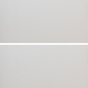 Porcelanato Bianco Satinado 30x60 San Pietro