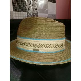 Sombrero Pistil