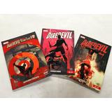 Cómic, Marvel, Pack Daredevil. Ovni Press
