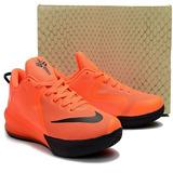 Tênis Nike Kobe 6 Venomenon Lebron 5 4 3 Og Original F/grati