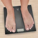 Balanca Digital P/ Banheiro Academia Até 180kg