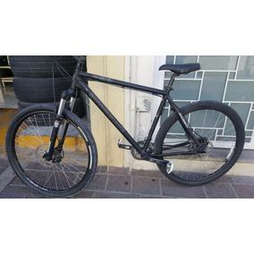 Bicicleta Montaña Motobecane 29