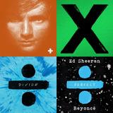 Ed Sheeran (discografia)