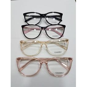 Óculos De Grau Redondo - Óculos Armações em Fortaleza no Mercado ... 7f7ce705ee