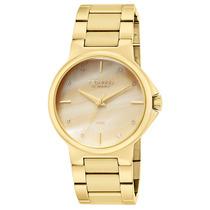 Relógiotechnos Feminino Elegance St.moritz 2035lwk/4x.